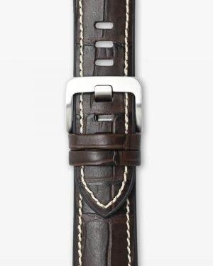 20mm Serafil Prime Brown